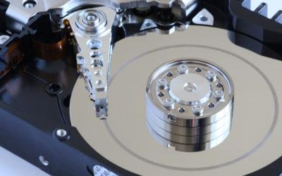 Die Infortix arbeitet neu mit Artec IT Solutions zusammen