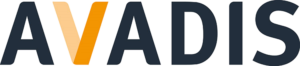 avadis_logo