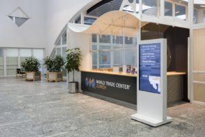 WTC_Empfang