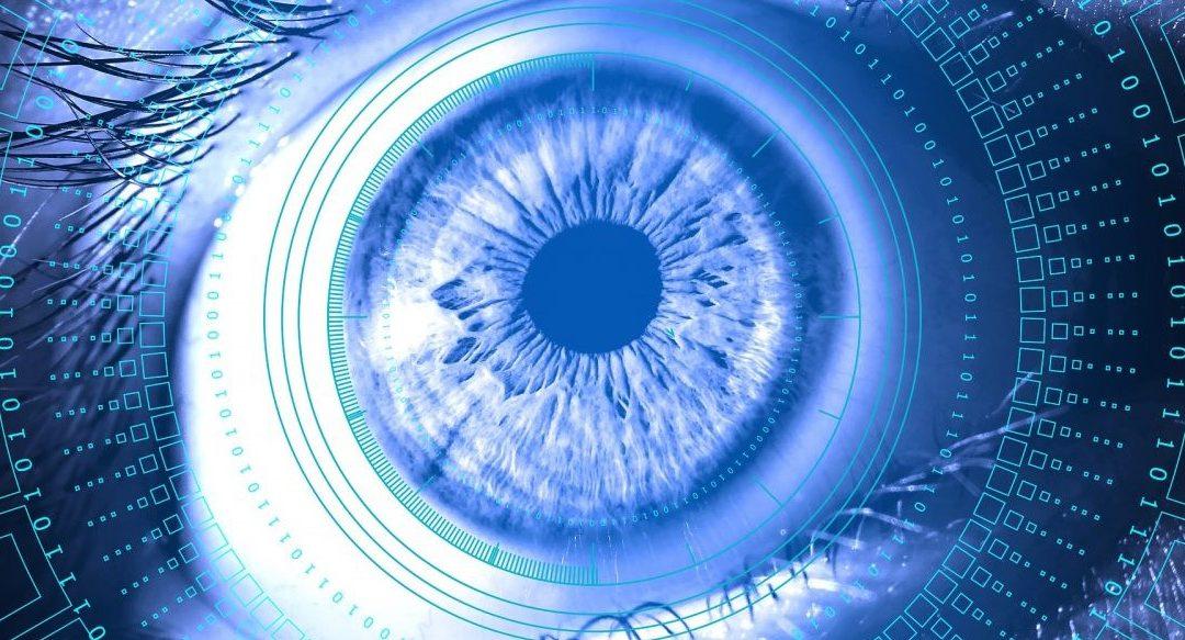 Praxisveranstaltung – Cyber-Risk: Bedrohungen, Massnahmen, Schutz