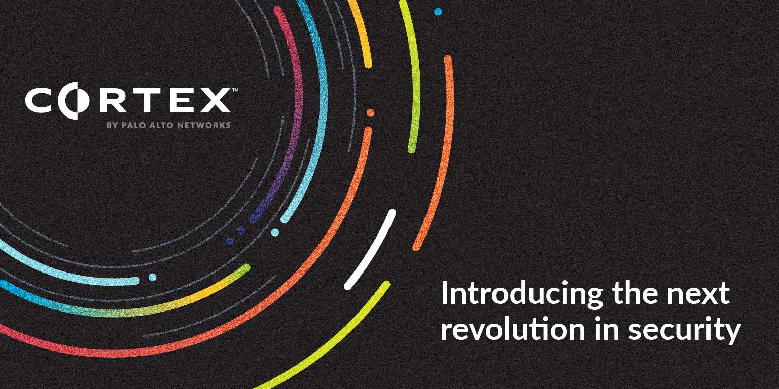 Webinar: Cortex XDR – Neue Waffe im Kampf gegen Cyber-Angriffe