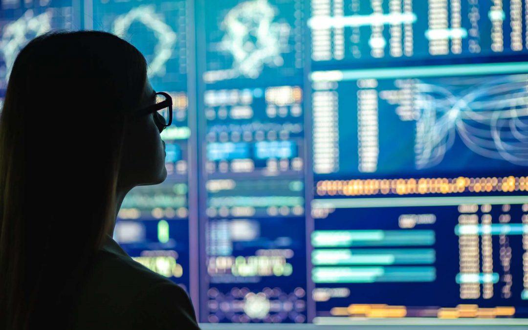 Webinar: Security Operations Center (SOC) in zwei Tagen