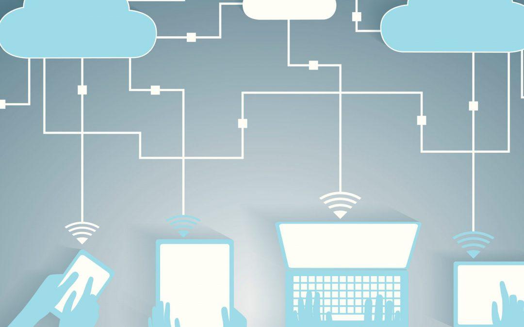 Mobile Device Management: Geschäftsdaten auf dem Smartphone sichern