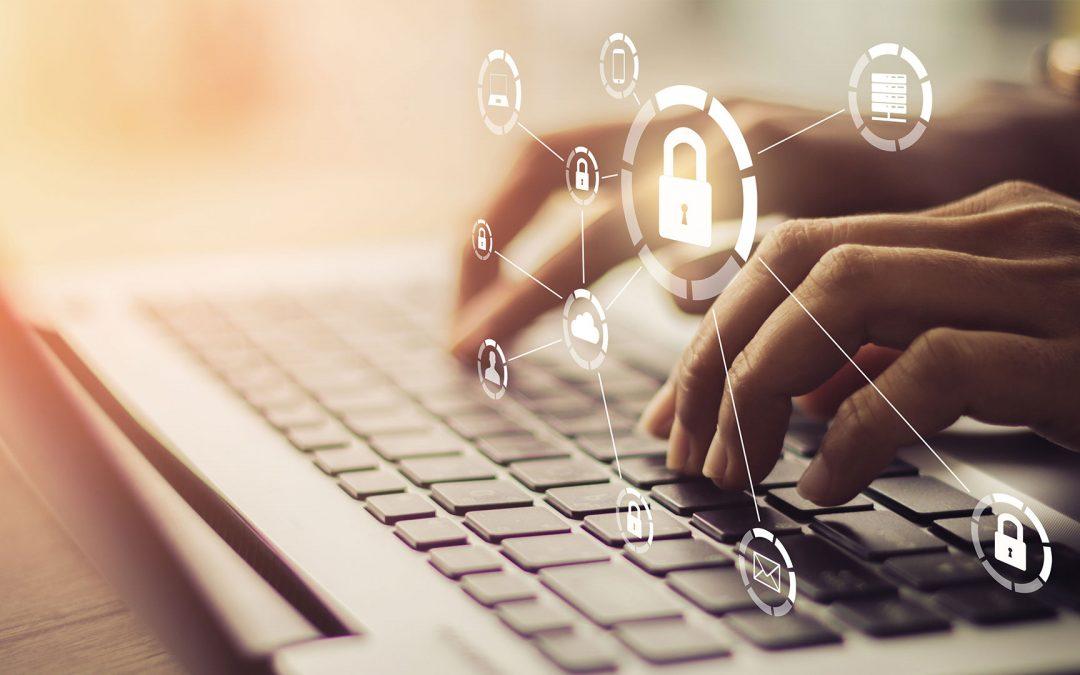 Angriffe im Keim ersticken mit Cyber Security & Defense Services