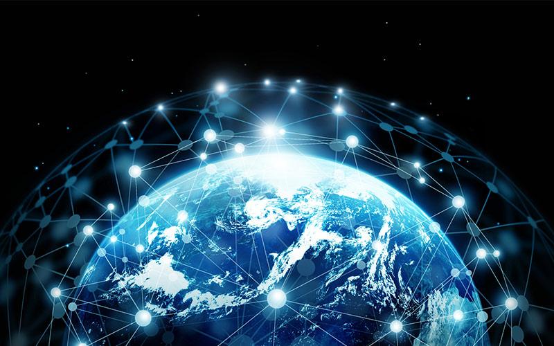 Flexibel und individuell: Virtual Datacenter in der Infortix-Cloud
