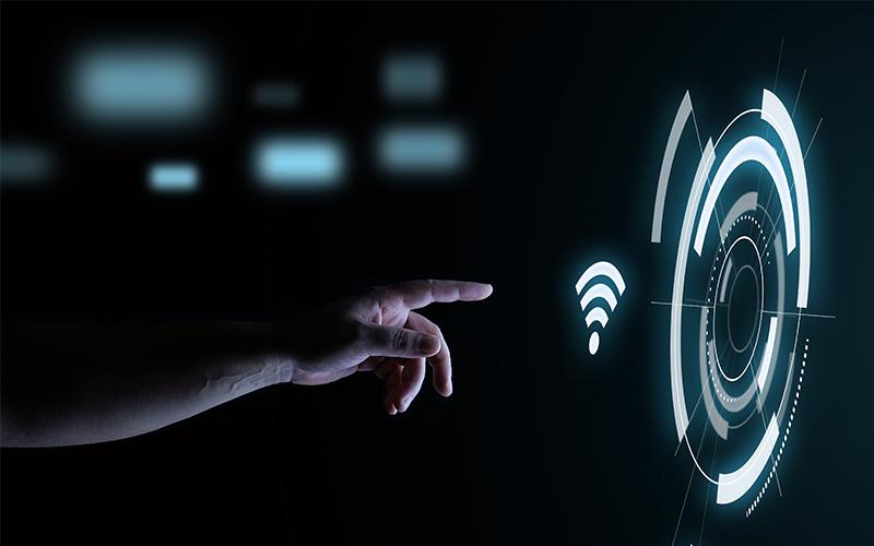 Controllerfrei: Huawei-WLAN gemanagt aus der Cloud