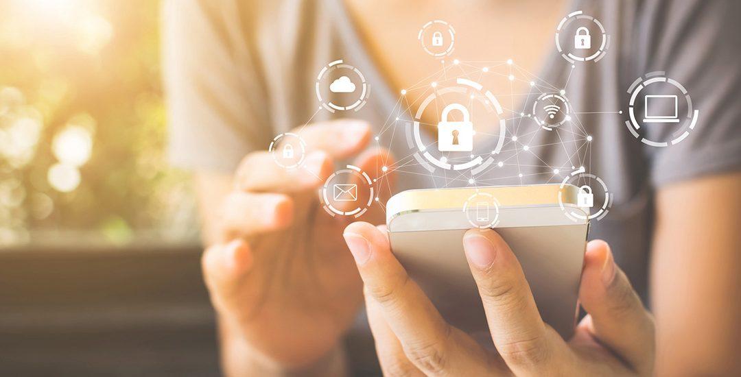 Mobil, aber sicher: Laptops & Datenträger verschlüsseln