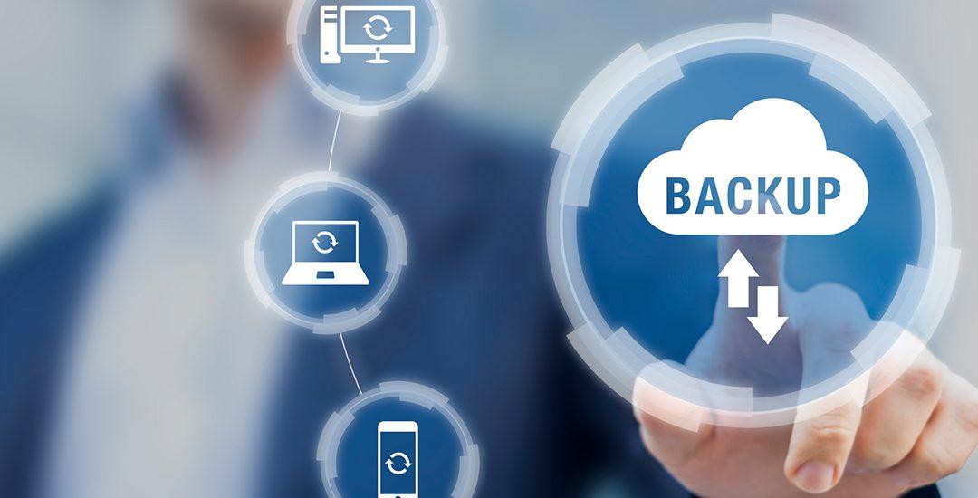 Datensicherung bei Office 365: Die Verantwortung liegt beim Kunden