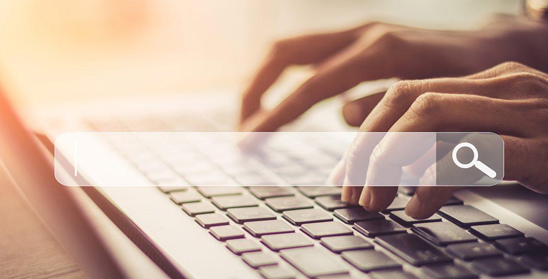 Edge Chromium: Wieso der neue Browser für Unternehmen attraktiv ist
