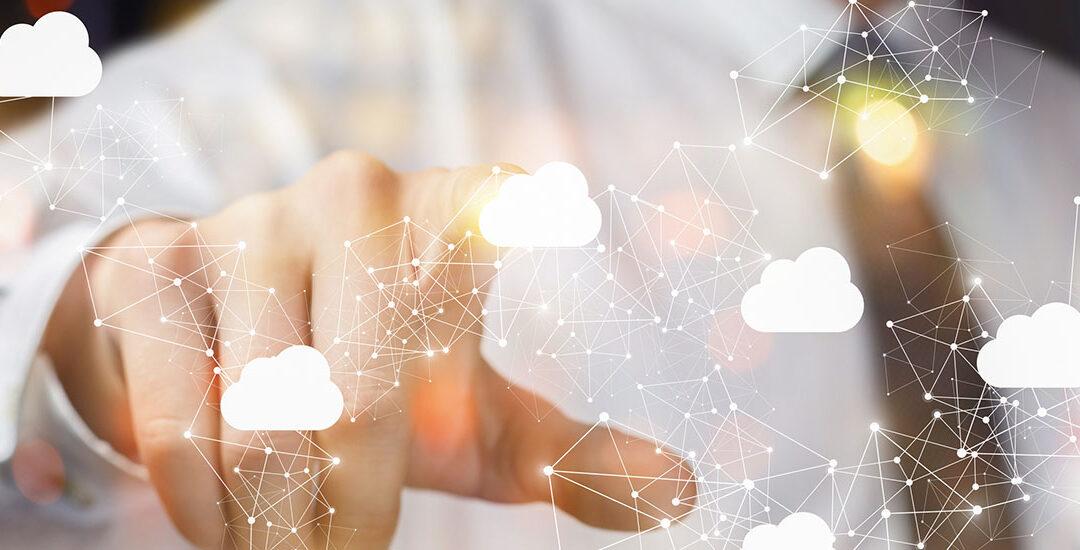 Volle Kontrolle in der Cloud mit Sophos Cloud Optix