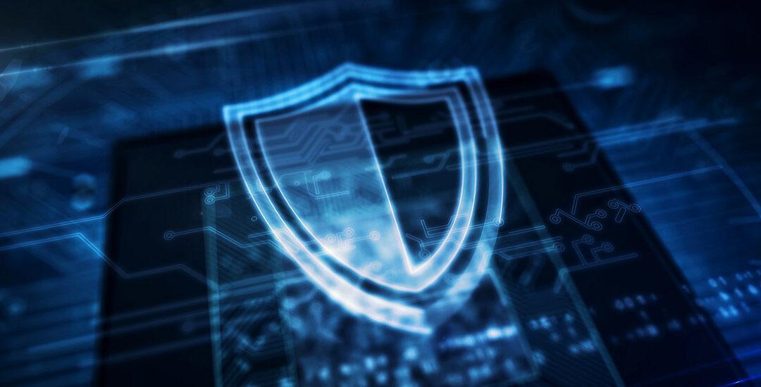 Managed Firewall: Know-how für langfristige Security