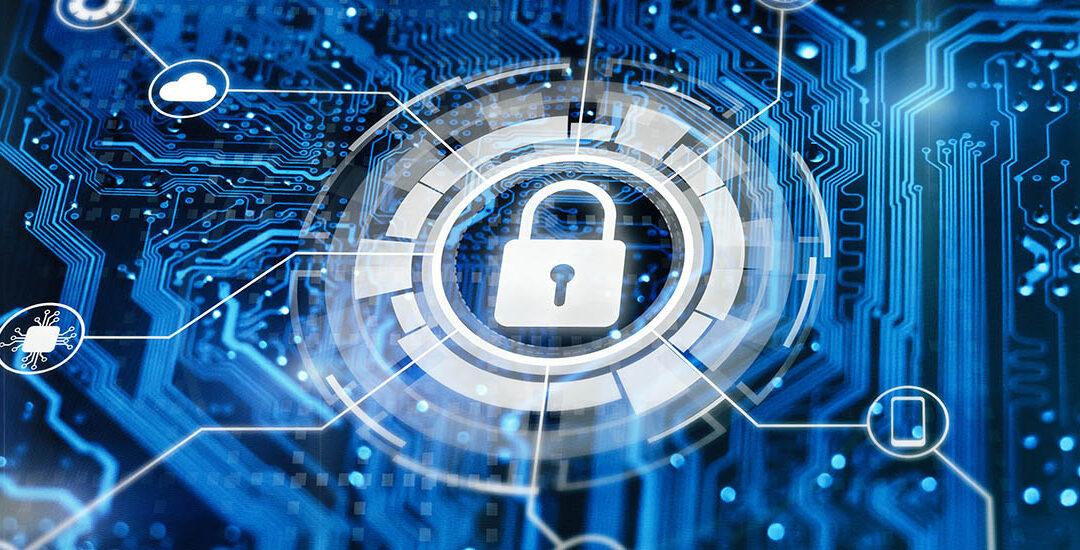 Sophos Endpoint Security: Die richtige Wahl für Grossunternehmen