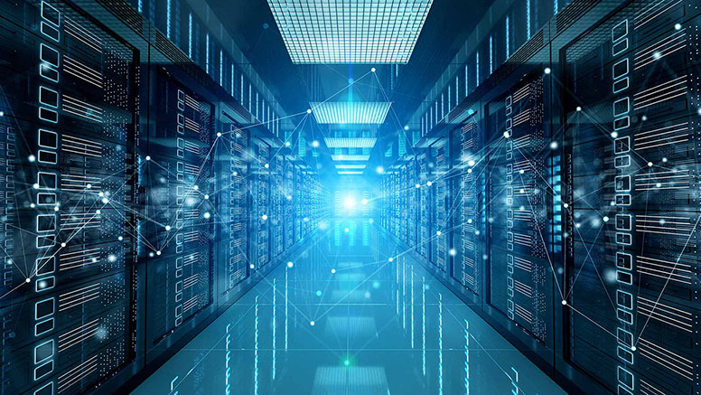 Automatisierte Netzwerk-Zugriffskontrolle mit Forescout