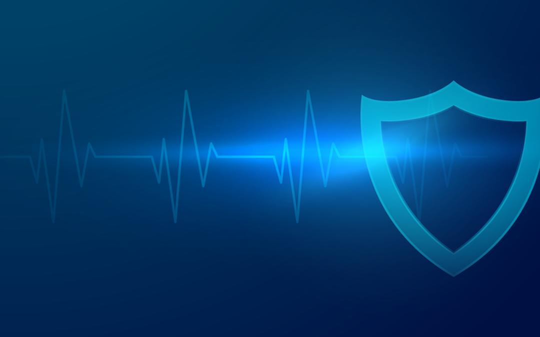 Webinar: Sophos Synchronized Security – mit Automatisierung gegen Cyberattacken