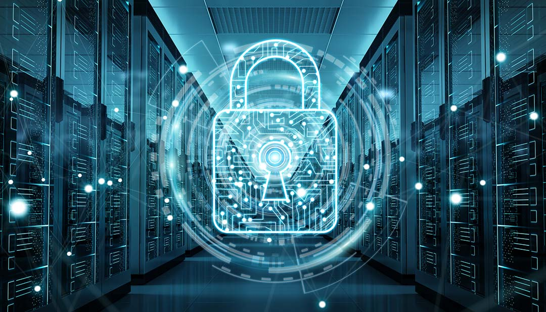 Neues Datenschutzgesetz: Auch in der Schweiz gilt es bald ernst