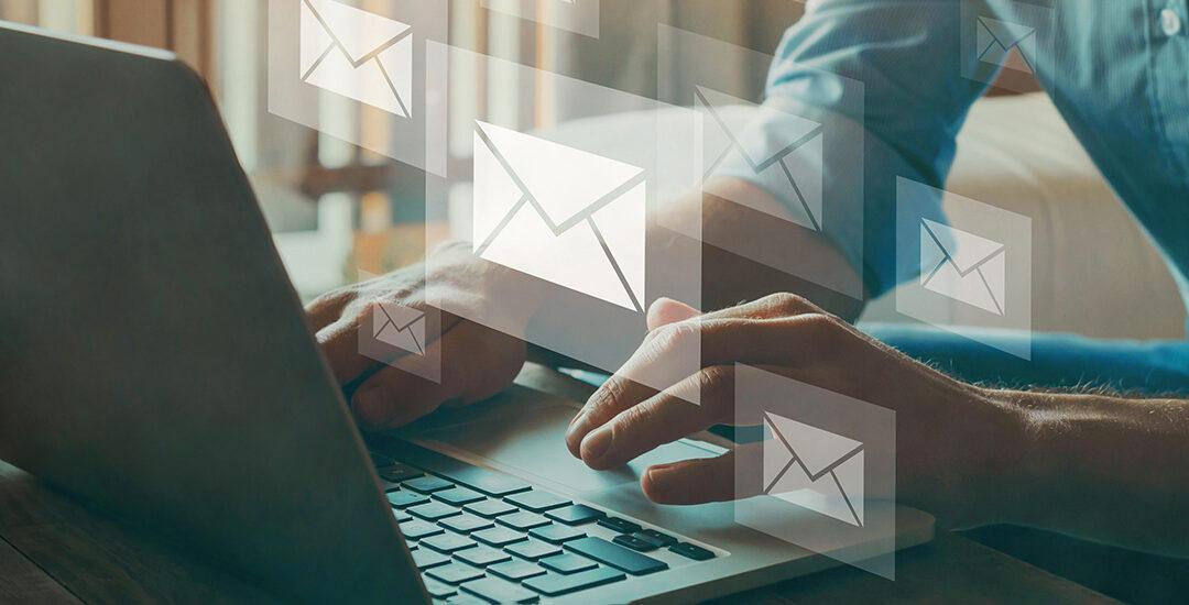 Infortix Managed E-Mail Services statt Microsoft 365 Exchange Online: Was sind die Vorteile?