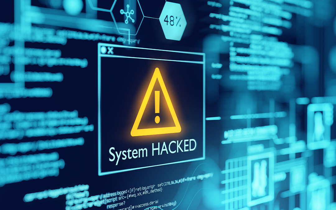 Spear-Phishing as a Service: Cyber-Angriffe auf Abruf