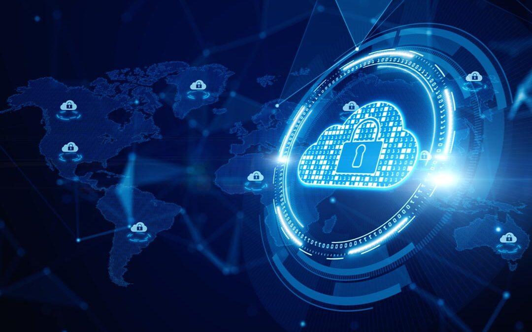 Sophos Firewalling auf Azure: Wirkungsvoller Schutz für Public Clouds